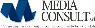 Media Consult Srl